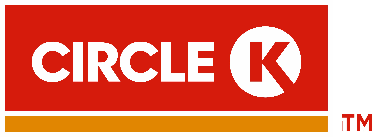 Circle K in Cambodia